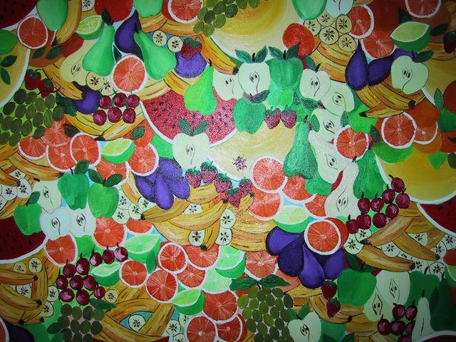 frutas81x100